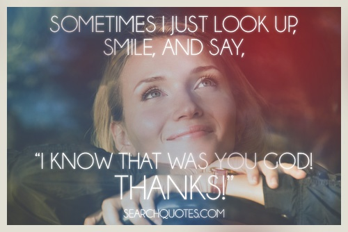Latest Picture Quotes | Latest Sayings with Images | Latest Quotes with