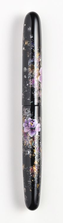 NAKAYA - Art model - Peony(Price: 650$)