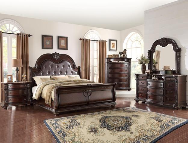 1162 best bedroom sets images on pinterest double beds dresser