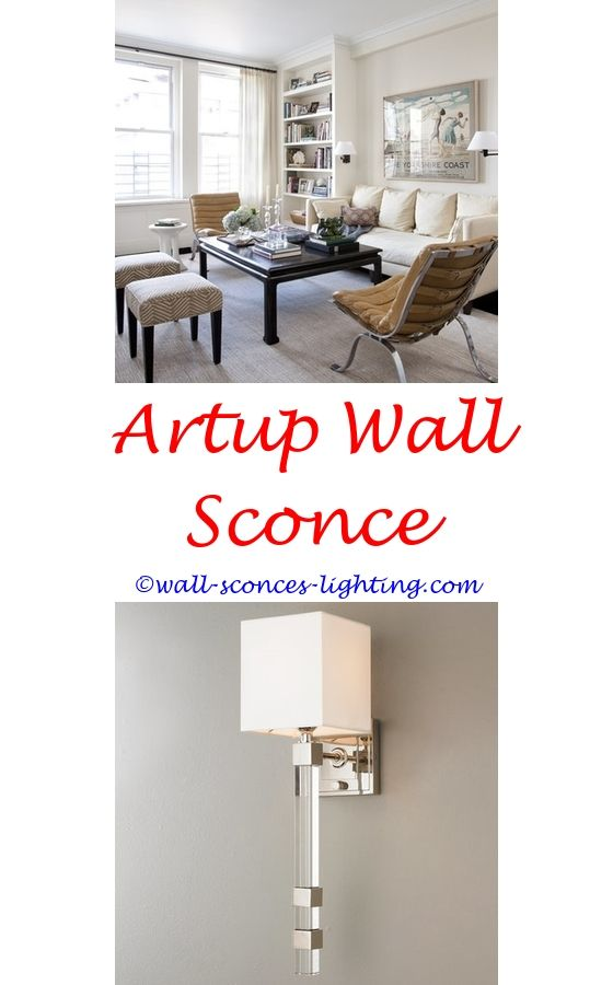 bathroomwallsconces wall sconce replacement glass flower sconces