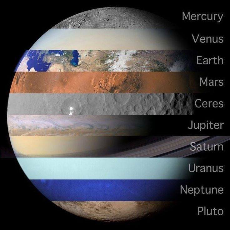 Humor para linces astronomos (3) - Taringa!