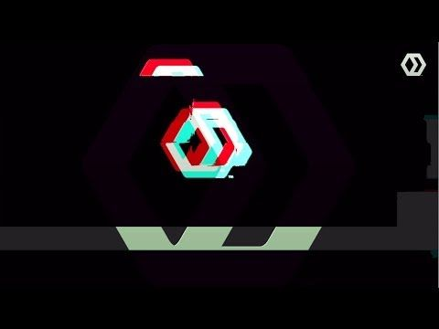 Adobe After Effects - Glitch Tutorial - YouTube -- nicely sculpted glitch effect