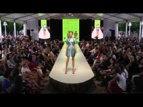 2013 PLICH Sopot art & fashion week
