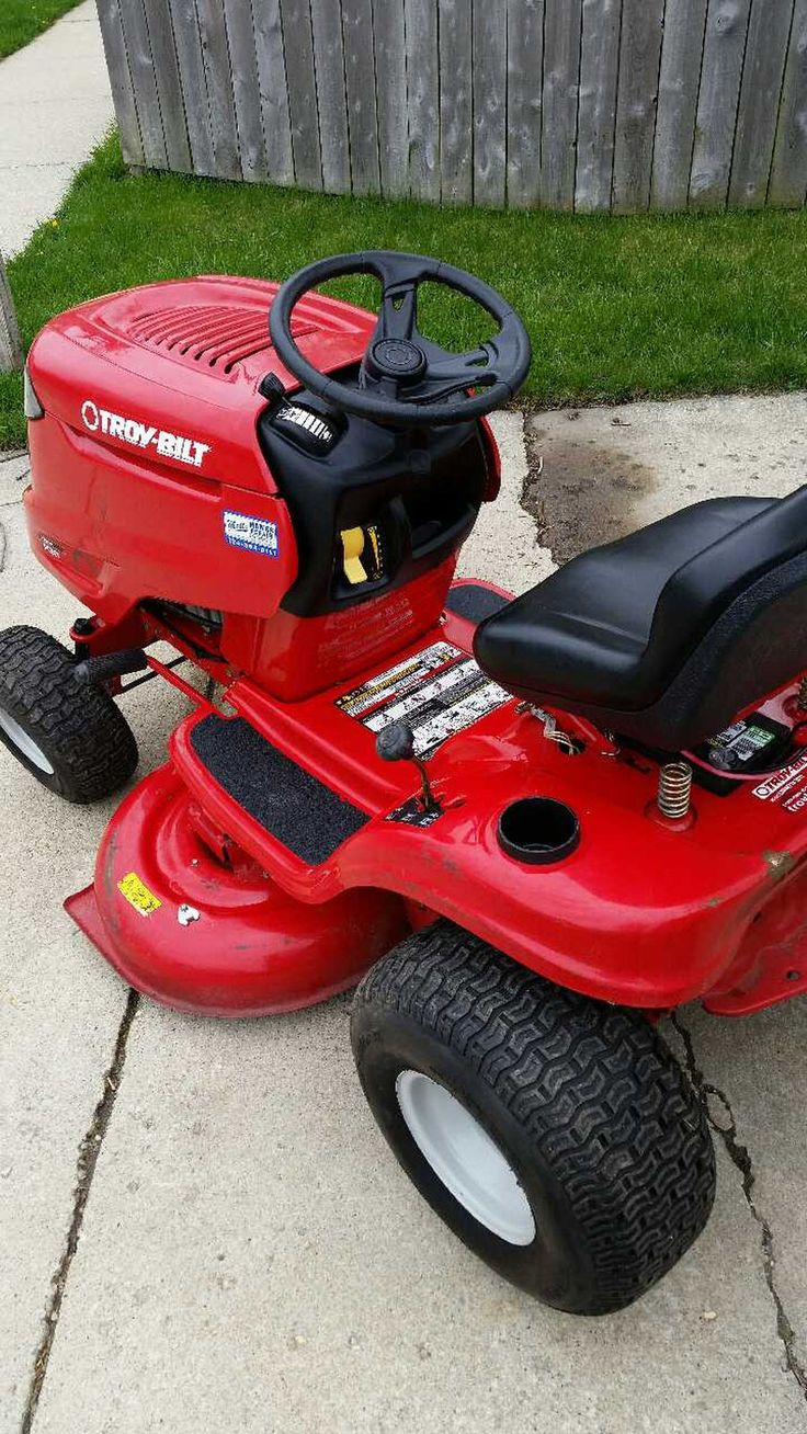 78 Ideas About Lawn Tractors For Sale On Pinterest Garden Tractors For Sale Small Tractors