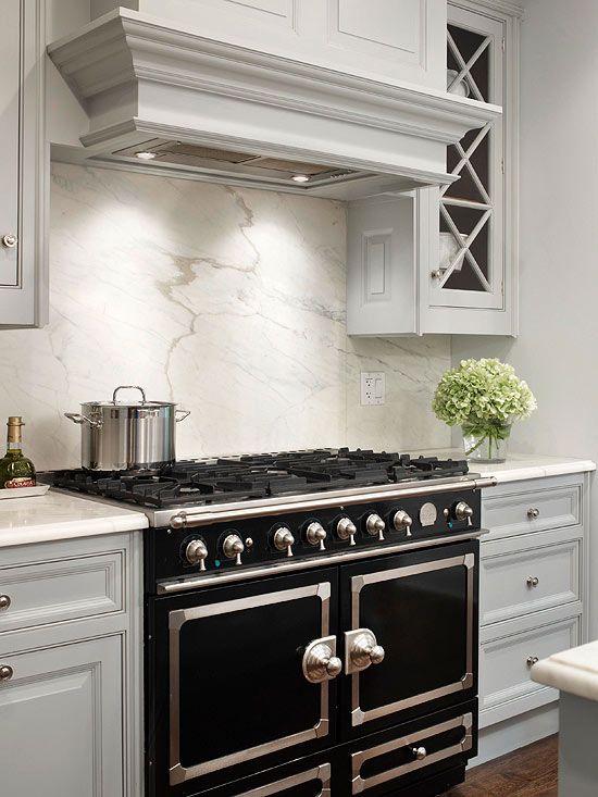 miscellaneous kitchen stove backsplash ideas a simply