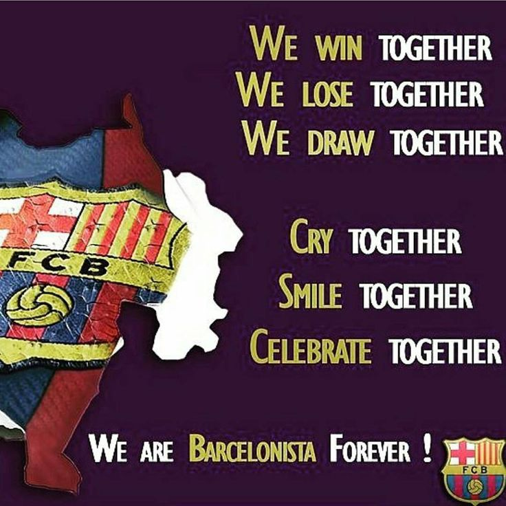 """FC Barcelona Supporters Barca on Instagram: """"Thank you for those who stayed tuned and/or watched the stream. We cules together are strong, and let us all think about the #BARÇA future instead of the past! #ViscaBarça ❤ Goodnight cules! #FCBarcelona #FCB_Supporters #SuperCup #SpanishSuperCup #AthleticClub"""""""