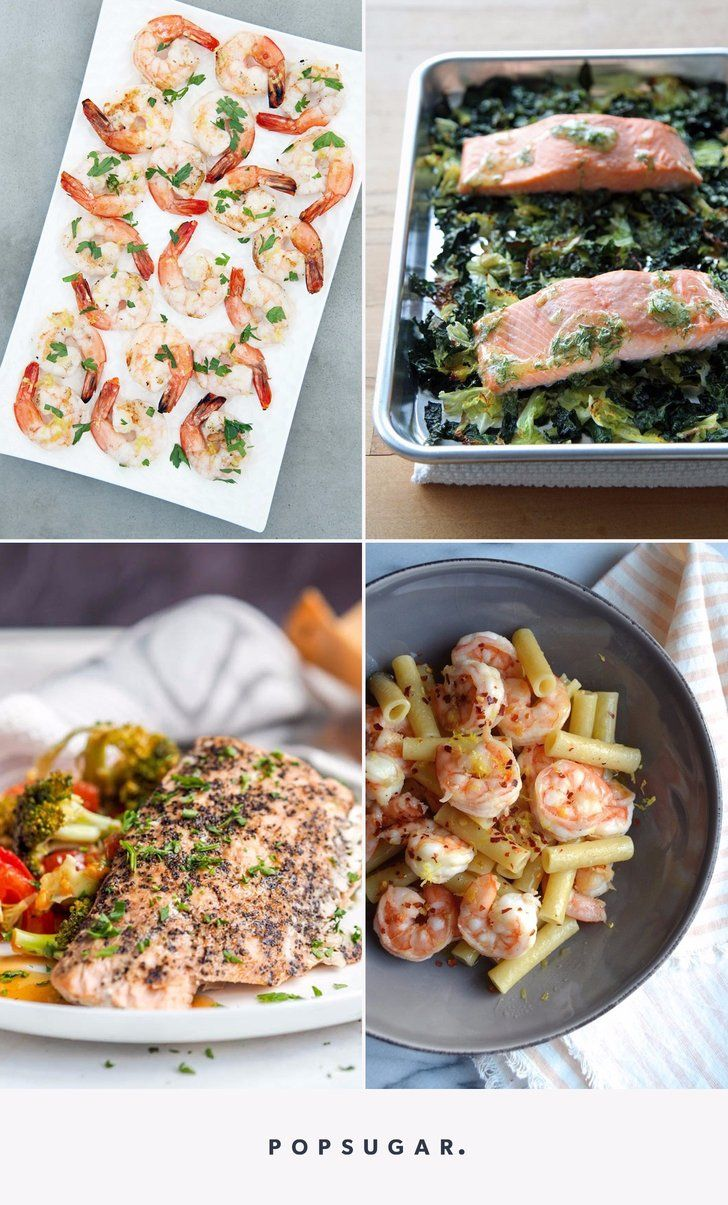 Cheap Seafood Recipes That Will Get You Through Lenten Season Cheap Seafood Recipes Super Healthy Recipes Good Healthy Recipes