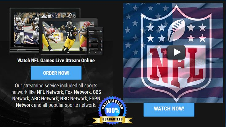Watch Broncos vs Texans Game Online Live Stream Monday Night Football On ESPN. Get Denver Broncos vs Houston Texans NFL 2016 Live on Anroid, Iphone, Ipad or