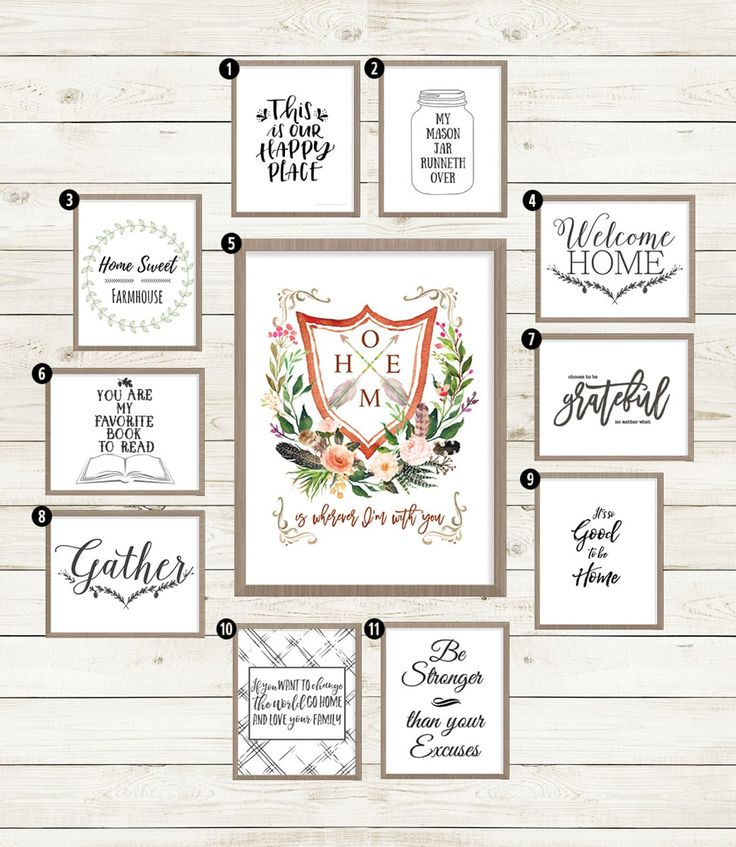 Entryway And Free Printables: 25+ Best Ideas About Chip Gaines On Pinterest