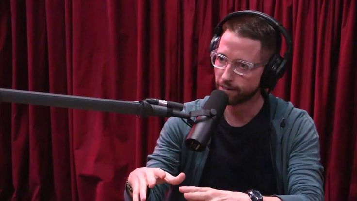 Neal Brennan Discusses Depression, TMS, and Ketamine Therapy -   WATCH VIDEO HERE -> http://bestdepression.solutions/neal-brennan-discusses-depression-tms-and-ketamine-therapy/      *** ketamine as a treatment for depression ***  This clip is from the Joe Rogan Experience podcast #830 with Neal Brennan ( also available for download via iTunes & Stitcher ( Video credits to the YouTube channel owner