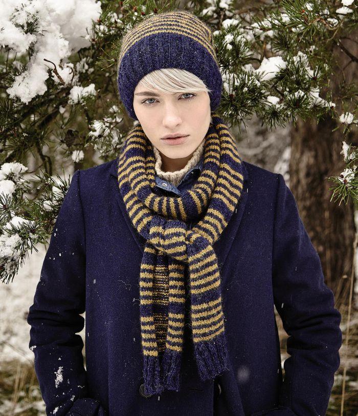 11 best stricken images on Pinterest | Knitting patterns, Knitting ...