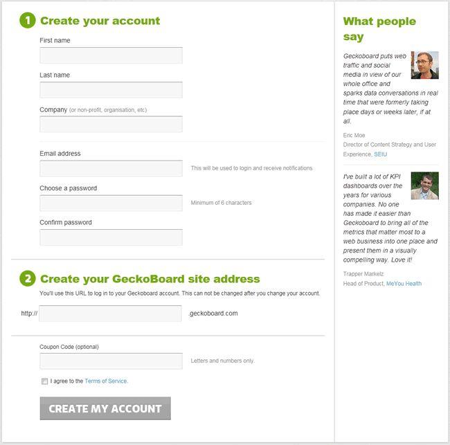 14 best Registration Forms images on Pinterest Design elements - registration forms