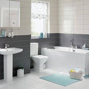 Bathroom Tile Ideas Uk 296 best bathroom images on pinterest | bathroom ideas, bathroom