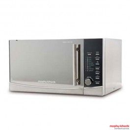 Morphy Richards Microwave Oven 30 Cgr