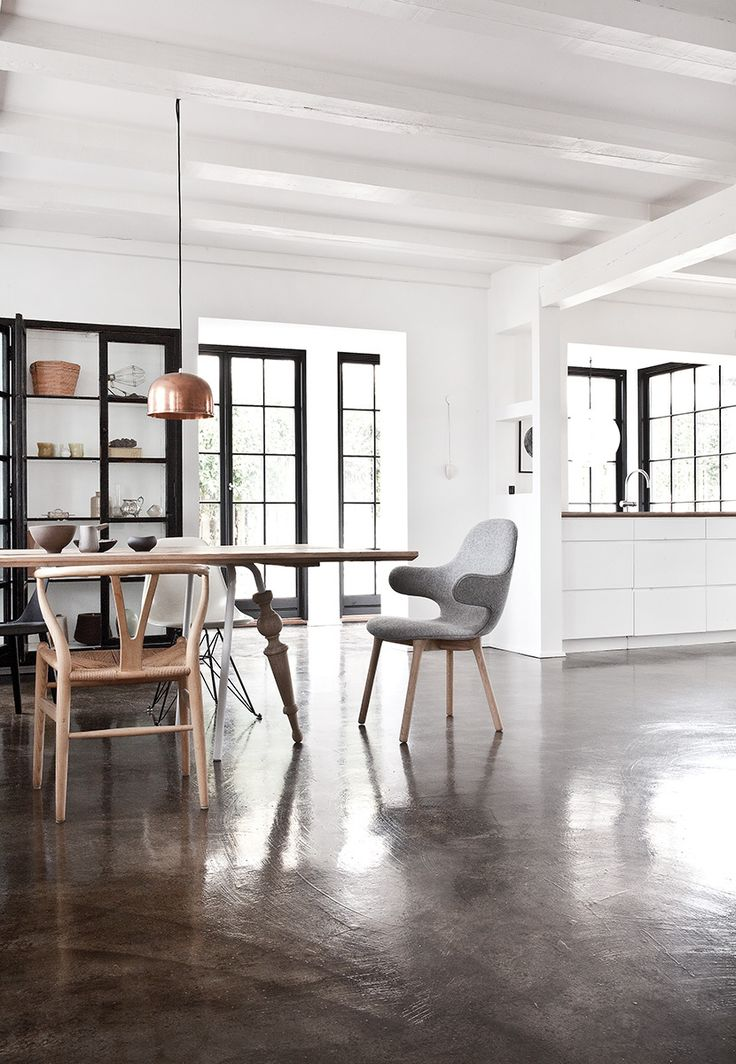 24 best Idée inspirationnelle #26 images on Pinterest Homes