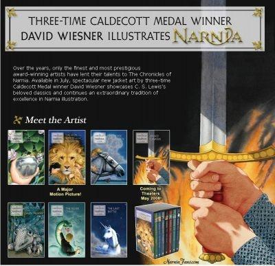 16 best david wiesner images on pinterest childrens books kid narnia david wiesner fandeluxe Images