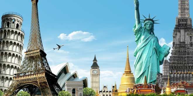 Edupost.id – Ada beberapa pertimbangan seseorang dalam mengambil kuliah di luar negeri diantaranya berdasarkan lokasi, reputasi…