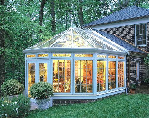 sunroom-conservatory.jpg (502×398)