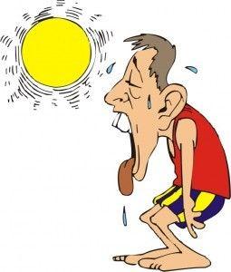 """""""ร้อนแทบละลาย หนาวแทบขาดใจ"""" คือ สถานการณ์ที่คนไทยทุกคนกำลังประสบอยู่ วันนี้ฟินิกซ์ ขอพาทุกท่าน ไปรู้จักกับคำว่า """"เอลนินโญ่""""กับ """"ลานินญ่า"""""""