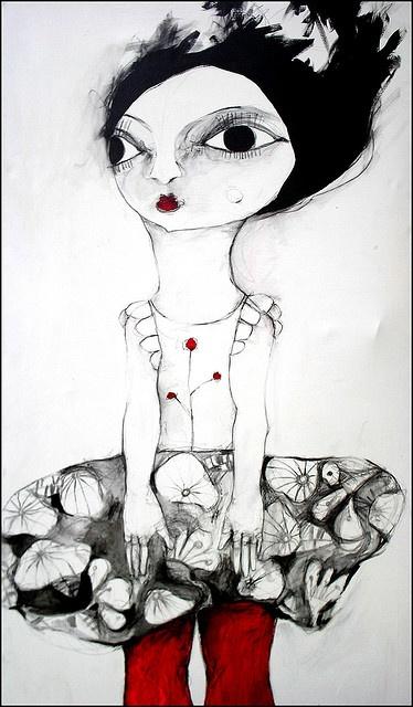 by Florencia Troisi