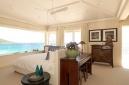 Imagine waking up to this view every morning - Villa Lara   Llandudno