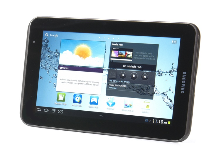 Samsung Galaxy Tab 2 7.0 for $169.99: Galaxies Tabs, November, Galaxies Tablet, Life, Samsung Galaxies, Indie Tablet, Tablet 169, Android Tablet, Place