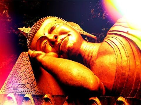 Música para Sanar mientas se Duerme :: Music for Sleeping and Healing ::...                                                                                                                                                                                 Más