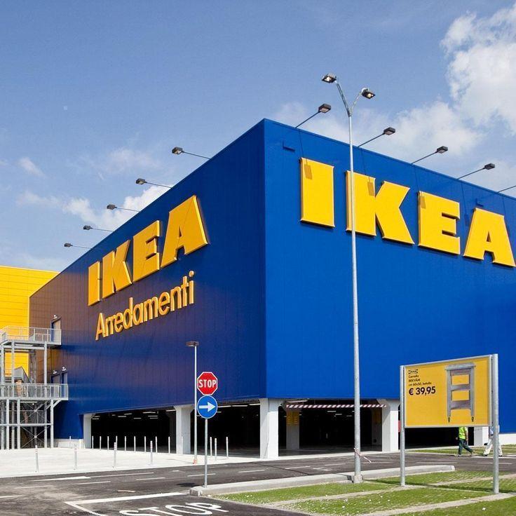 Rare Ikea $15 Off Coupon #ikea #coupon #discount #promo #code