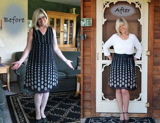 The Renegade Seamstress Latest Articles | Bloglovin'