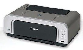 Canon PIXMA iP4200 Review And Driver Download – Up coming generation, high pace, high quality picture printer with innovative media handling. This advanced printer offers powerful for the price tag. It brings outstanding photo lab top quality, fast print data transfer rates, DVD/CD printing, 2 paper trays and also a Single Ink system within everyone's get to.