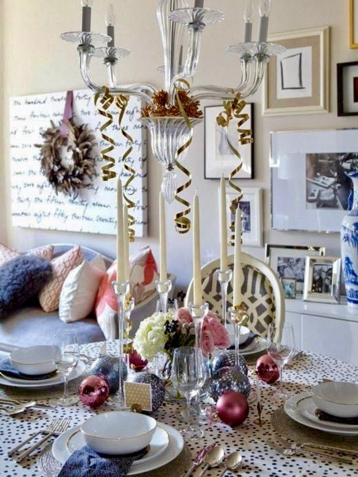 Top 150 Christmas Tables (1/5)🎄