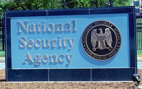 Perfect Forward Secrecy can block the NSA from secure web pages, but no one uses it