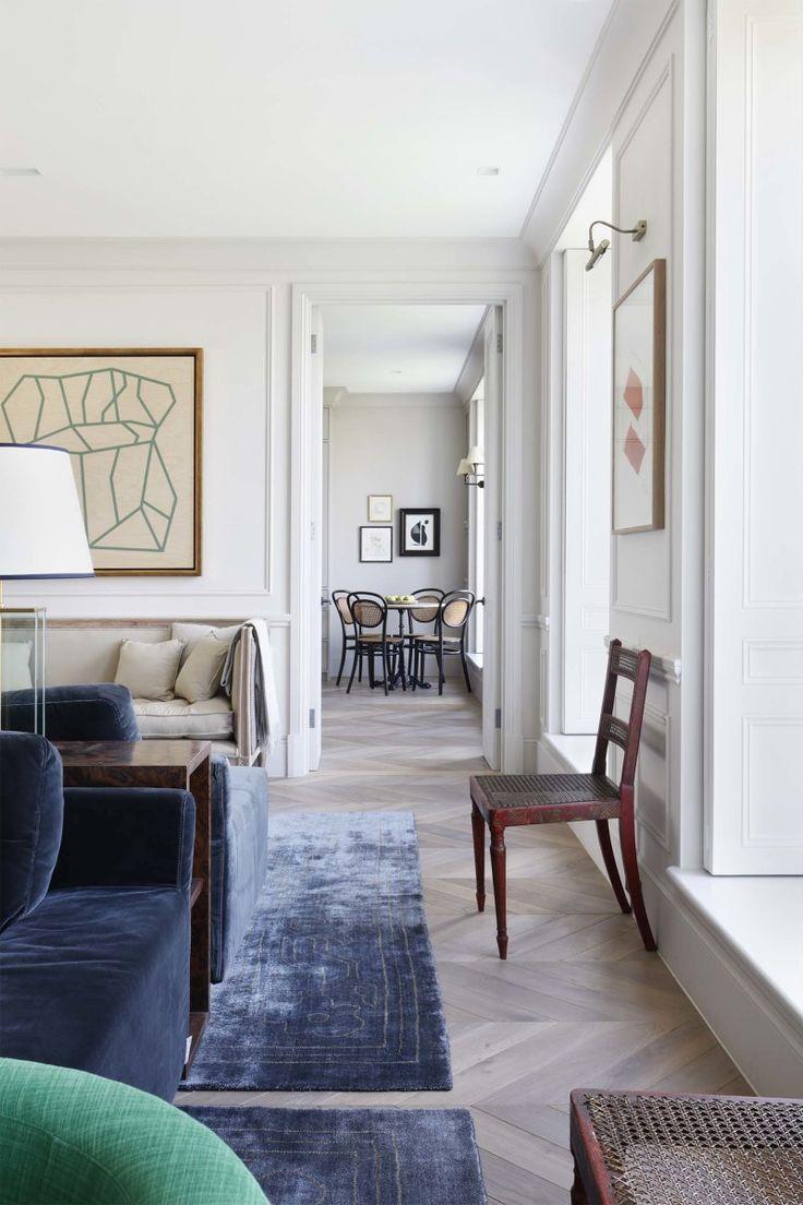 Alexander James 1312 best Interiors Living