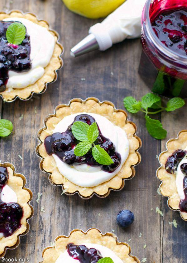 ... Fruit Pizzas on Pinterest | Fruit pizzas, Fresh fruit tart and Fruit