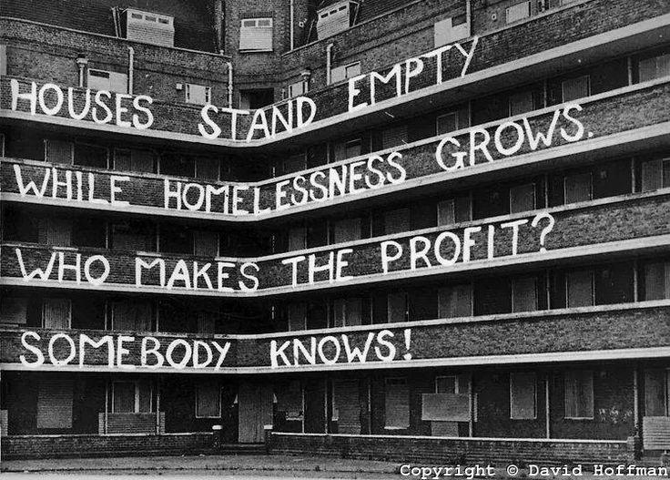 Homelessness Quotes Quotesgram