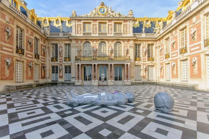 10 tips for visiting the Palace of Versailles near Paris