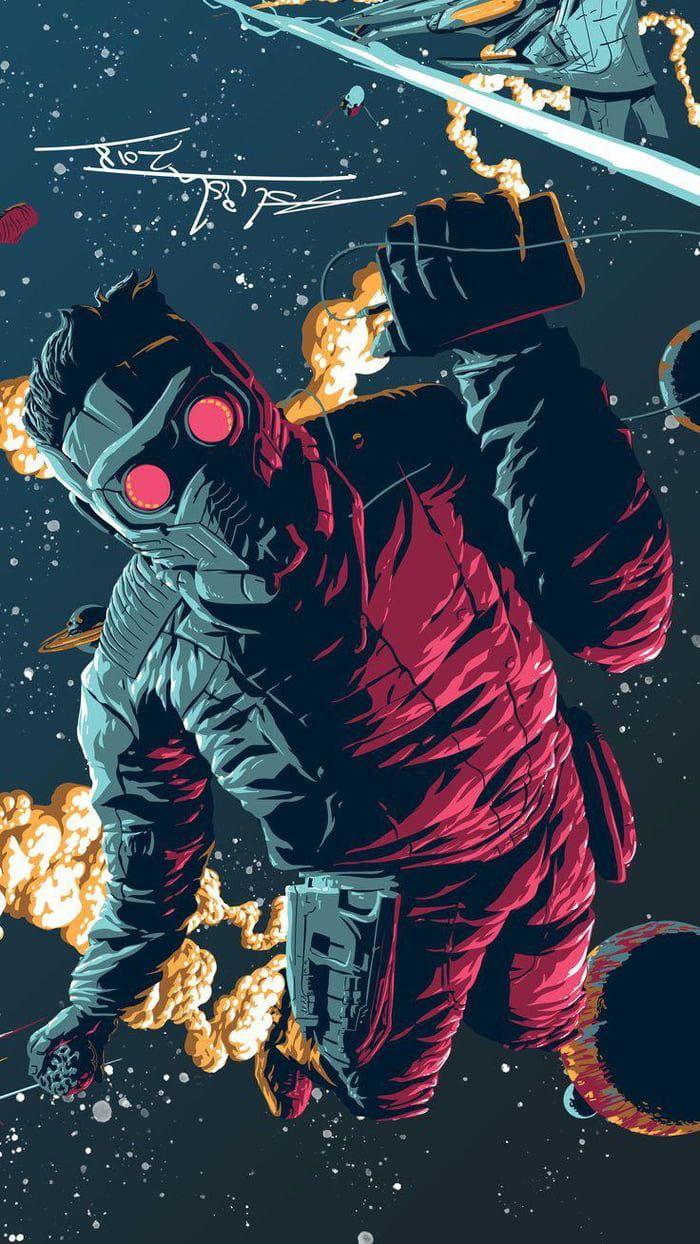 Hooked On A Feeling In 2020 Marvel Comic Universe Marvel Art