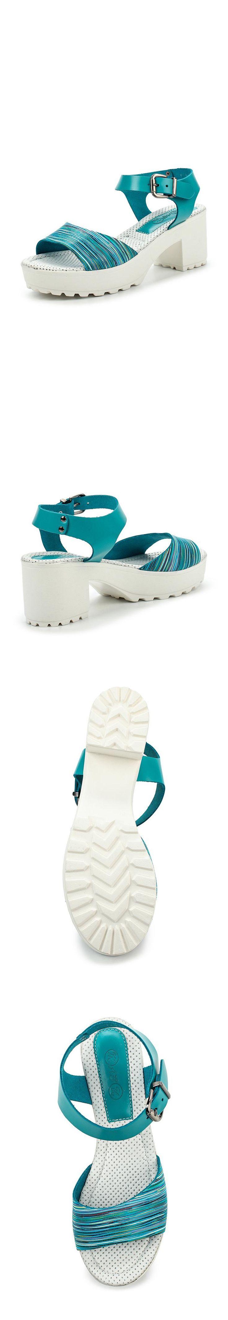 Женская обувь босоножки Mabu за 5999.00 руб.