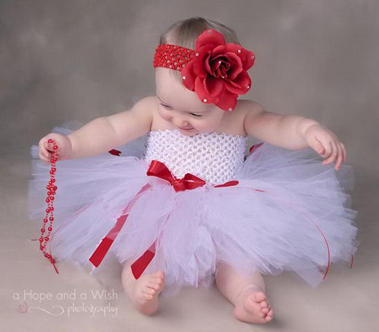 Image detail for -Baby Girl Tutu Dresses 8 in Funny Baby Girls Tutu Dresses Collection ...