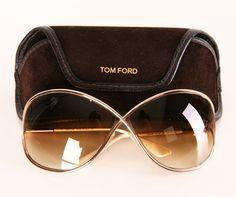 TOM FORD SUNGLASSES @Michelle Flynn Flynn Flynn Flynn Coleman-HERS... Finally found these prescription sunglasses!! ❤️
