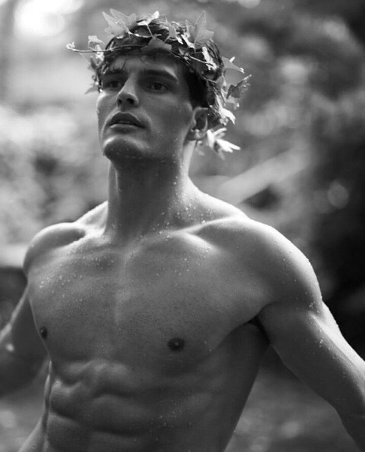 Diego Miguel - Image Amplified: The Flash and Glam of