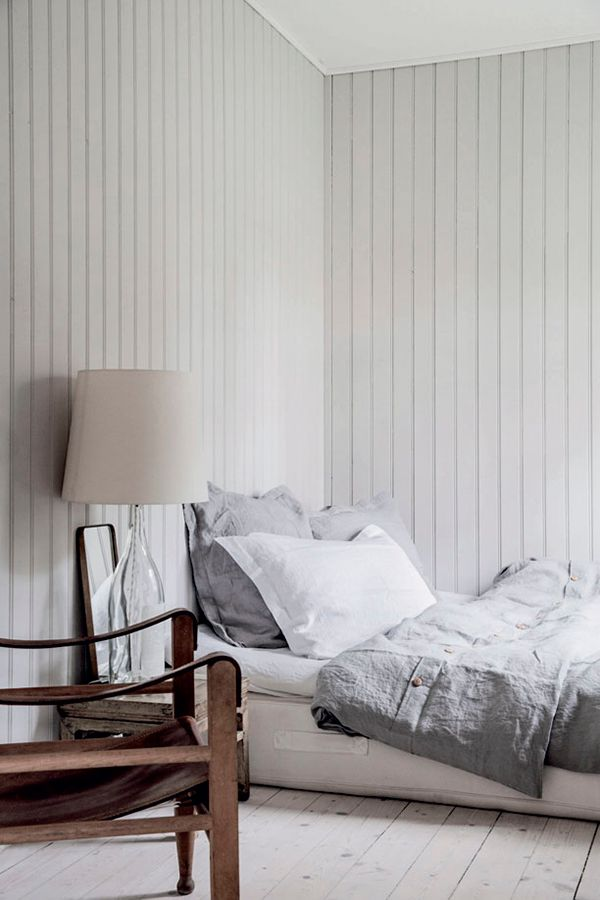 http://www.myunfinishedhome.com/2016/09/grey-softness-and-artistic-poesies.html?utm_source=(my) unfinished home newsletter