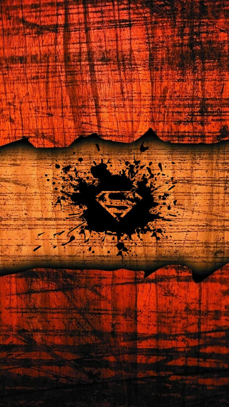 34 best Superman Superwoman Wallpaper images on Pinterest