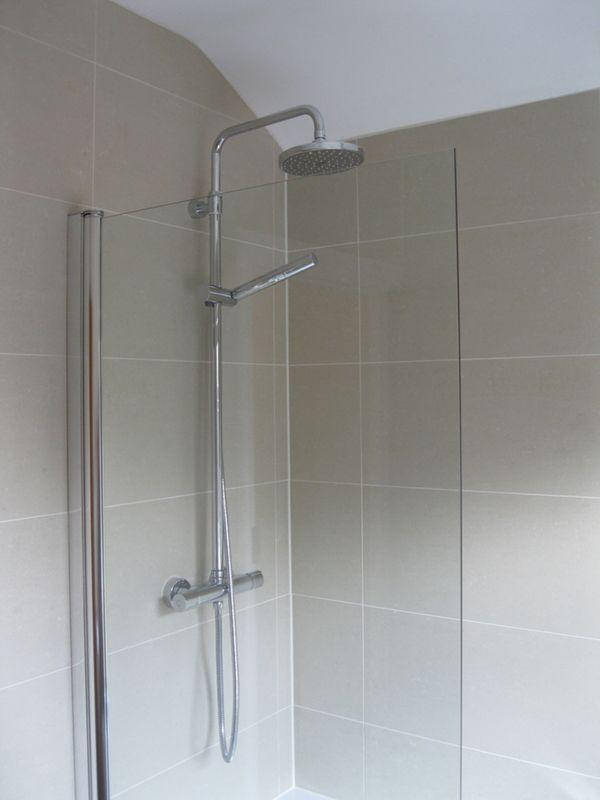 12 Best Tub Shower Combos By Uk Bathroom Guru Images On Pinterest Tub Shower Combo Bathroom