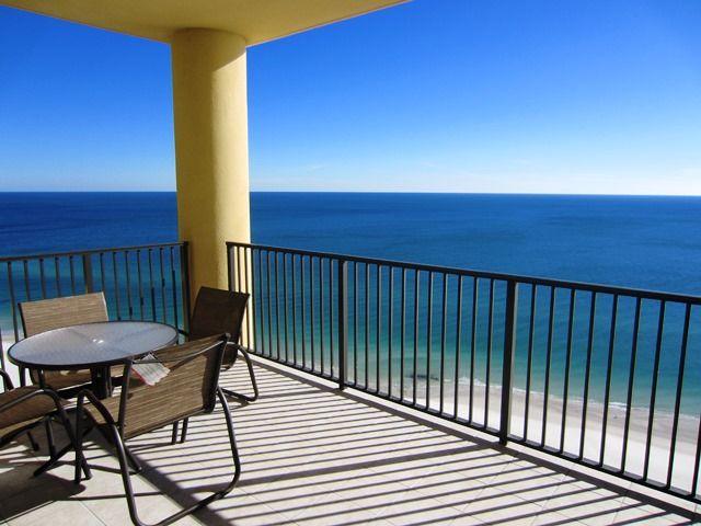 Phoenix West 2 Condo Rentals in Orange Beach Alabama. #FamilyTravel