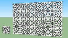 Cement Block - 3D Warehouse