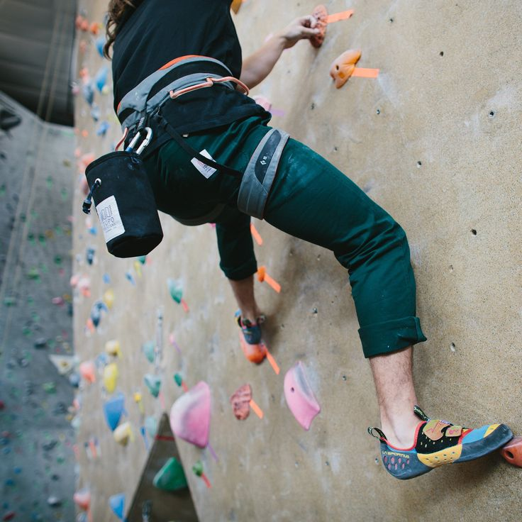 Topo Designs Climb Pants http://topodesigns.com/collections/bottoms-up/products/climb-pants?lshst=collection