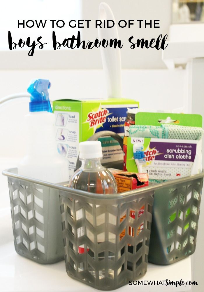 Bathroom Smells best 25+ boy bathroom smell ideas only on pinterest | natural
