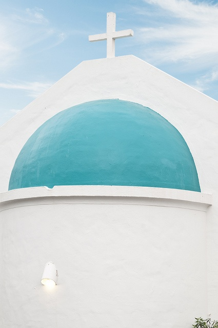 Exterior-39 by Club Mykonos Langebaan, via Flickr