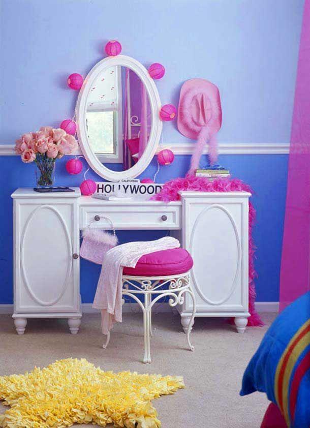 ddekor-kız-çocuk-odaları-47